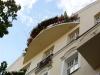 gabihelmchen_balkon01