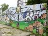 gabihelmchen_graffiti01