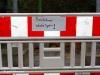 gabihelmchen_absteigen