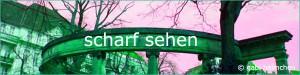 gabihelmchen_brille und hirn