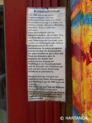 gabihelmchen_kunstautomat02