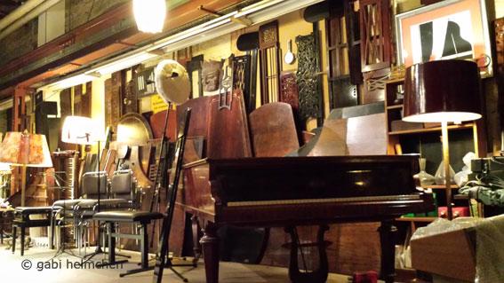 gabihelmchen_pianosalon