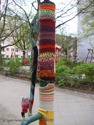gabihelmchen_urban-knitting02