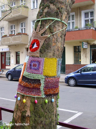 gabihelmchen_urban-knitting03