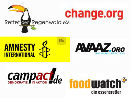 gabihelmchen_online-kampagnen01