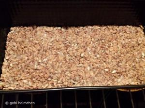 gabihelmchen_gesundes Brot 04