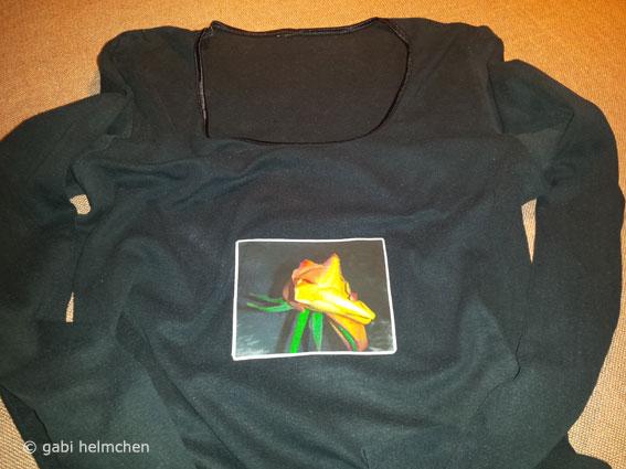 gabihelmchen_t-shirt01