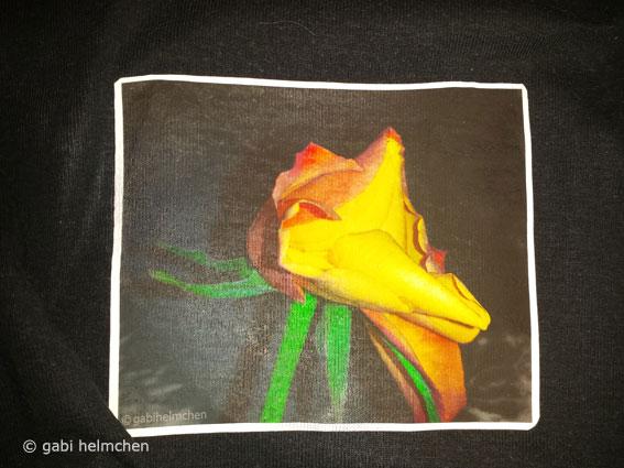 gabihelmchen_t-shirt02