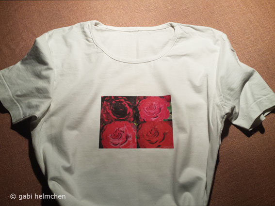 gabihelmchen_t-shirt03
