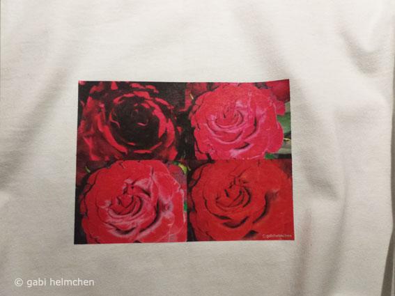 gabihelmchen_t-shirt04