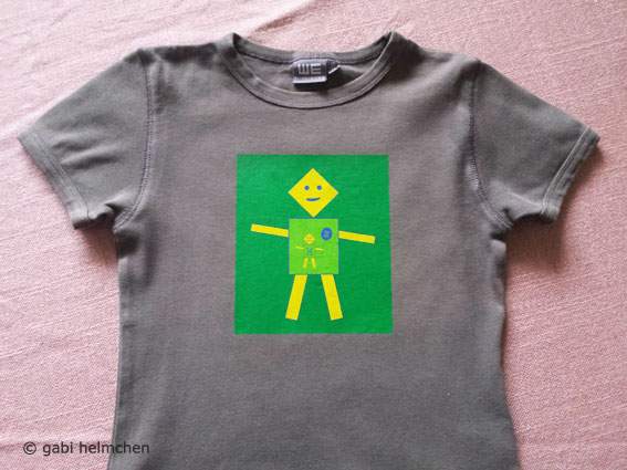 gabihelmchen_t-shirt05