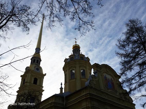 gabihelmchen_Peter-Pauls-Kathedrale01