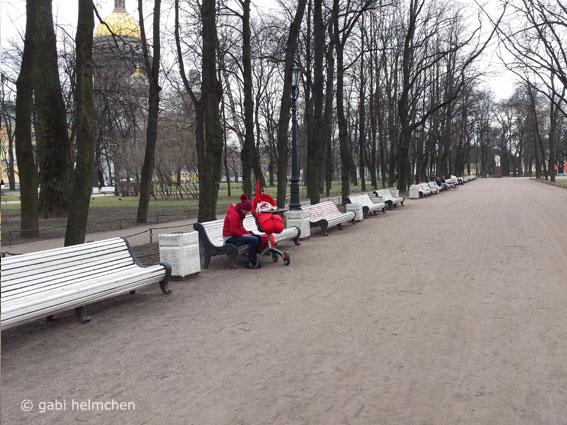 gabihelmchen_St. Petersburg_Leere02