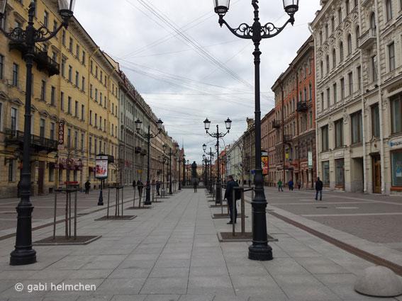 gabihelmchen_St. Petersburg_Leere03