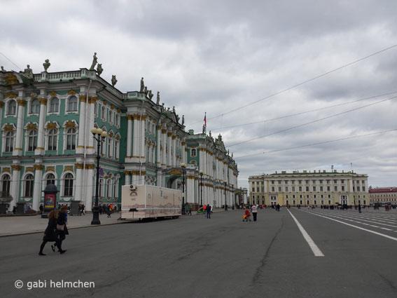gabihelmchen_St. Petersburg_Leere07