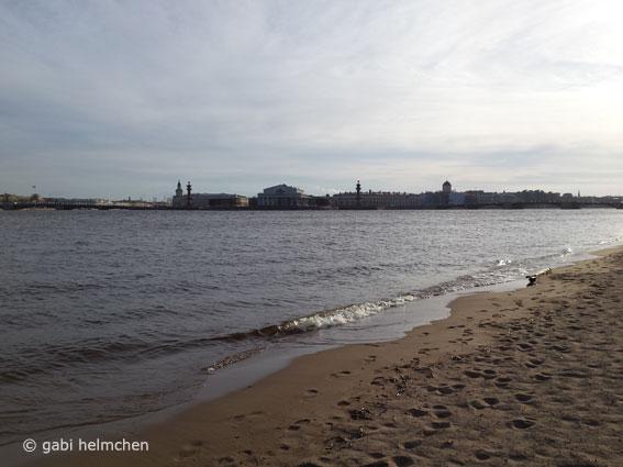 gabihelmchen_St. Petersburg_Leere09