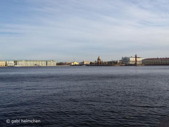 gabihelmchen_St. Petersburg_Leere10