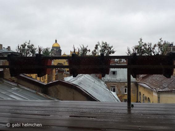 gabihelmchen_St. Petersburg_Flat01
