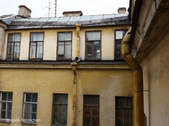 gabihelmchen_St. Petersburg_Flat03