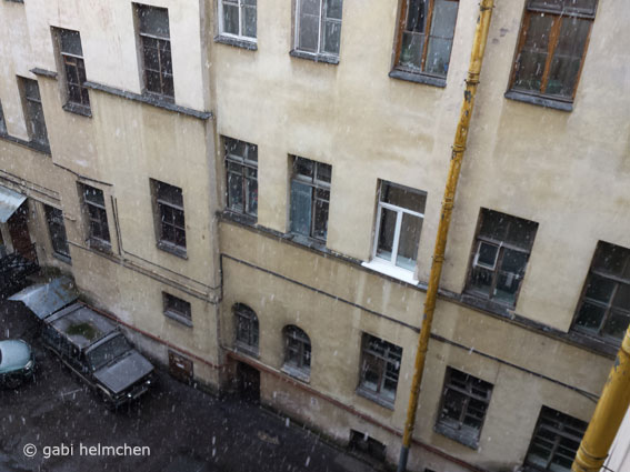 gabihelmchen_St. Petersburg_Flat04