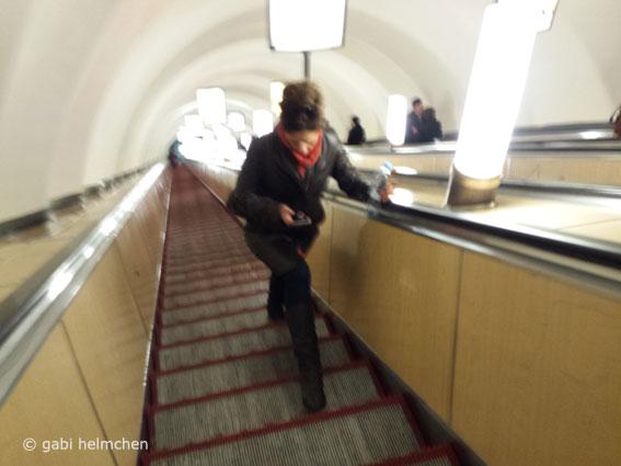 gabihelmchen_st.petersburg_metro04