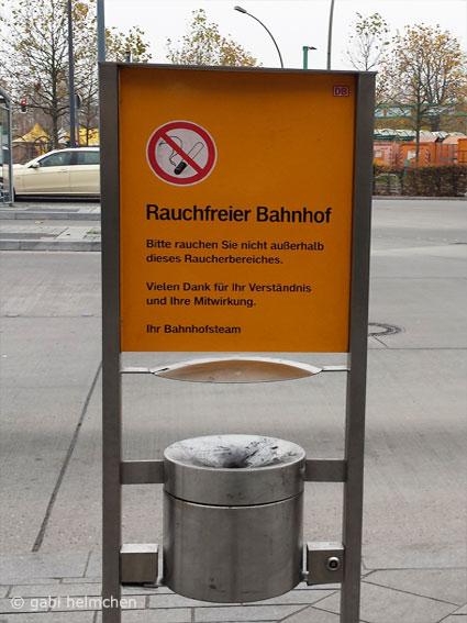gabihelmchen_rauchfrei02