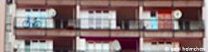 gabihelmchen_Fassaden00