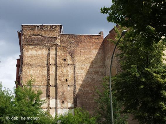 gabihelmchen_Fassaden01