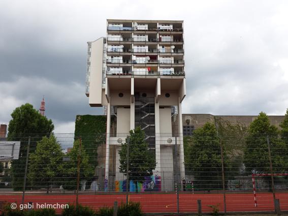 gabihelmchen_Fassaden02