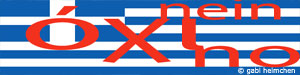 gabihelmchen_Griechenland