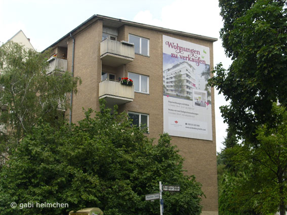 gabihelmchen_Hausrenovierung01
