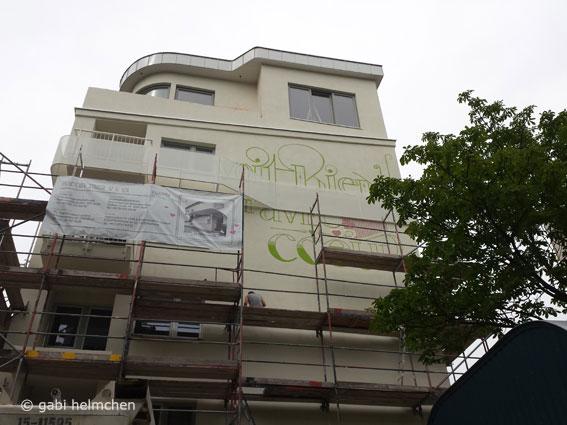 gabihelmchen_Hausrenovierung02