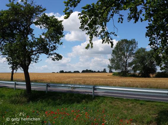 gabihelmchen_Usedom02
