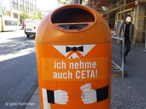 gabihelmchen_CETA_Abfall