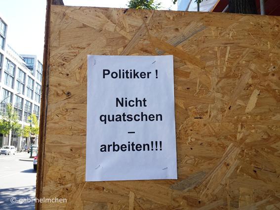 gabihelmchen_Politiker_Abfall
