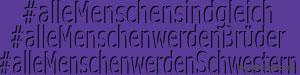 gabihelmchen_#alleMenschen