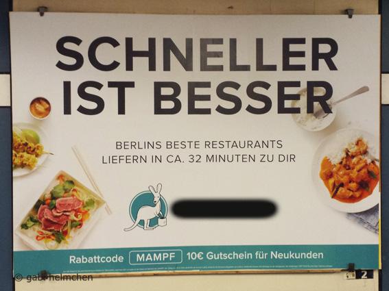 gabihelmchen_Liefer-Essen