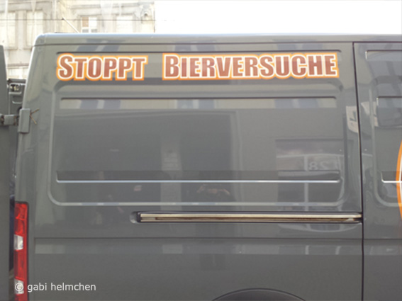 gabihelmchen_Werbung