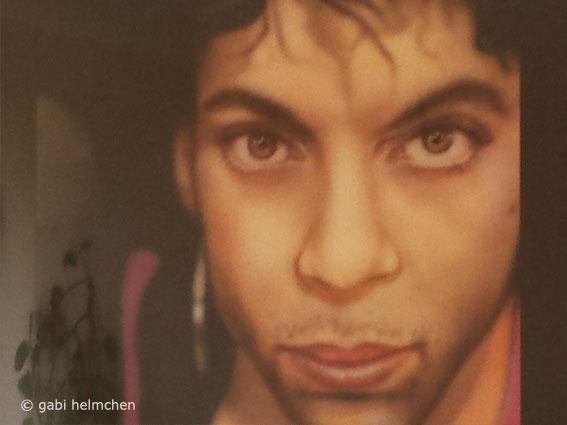 gabihelmchen_#Prince