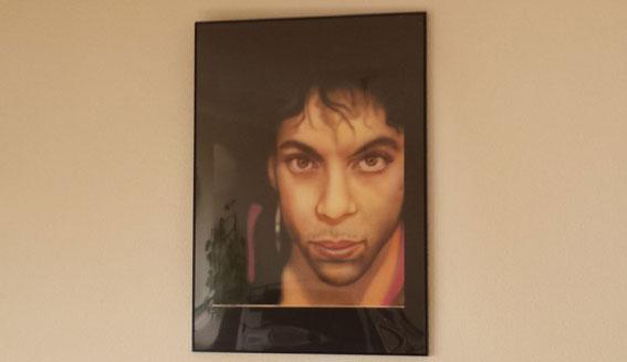 gabihelmchen_#Prince_03