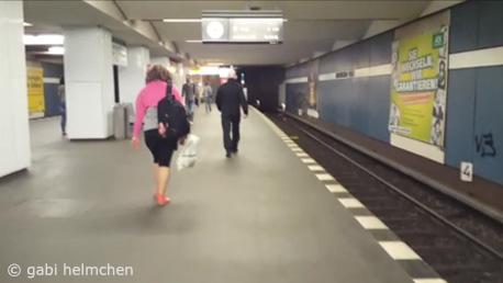 gabihelmchen_U-Bahn02